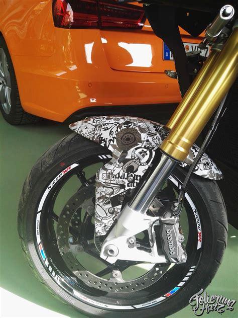 Bmw Motorrad De by Bmw Motorrad