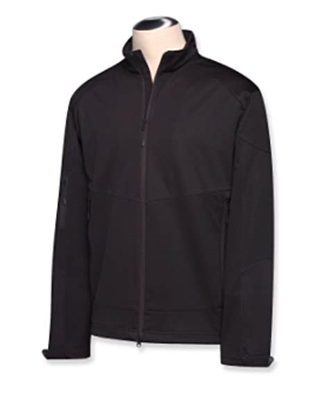 desain jaket semi formal jaket jocsoedistro