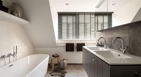 landelijke badkamers voorbeelden landelijke badkamers middelkoop badkamers culemborg