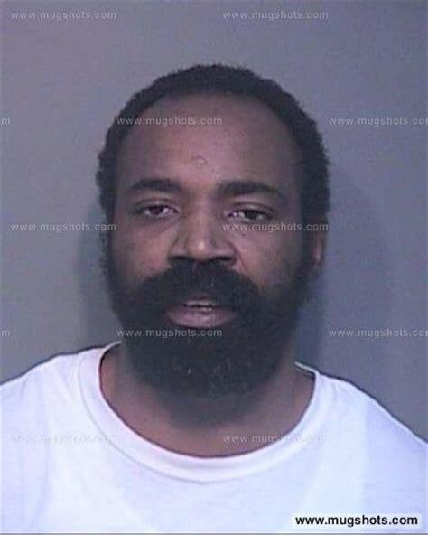 George Bush Criminal Record George Lavon Bush Mugshot George Lavon Bush Arrest Baldwin County Al Booked For