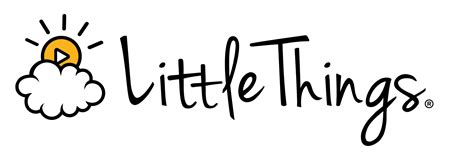 little things little things columbia entrepreneurship