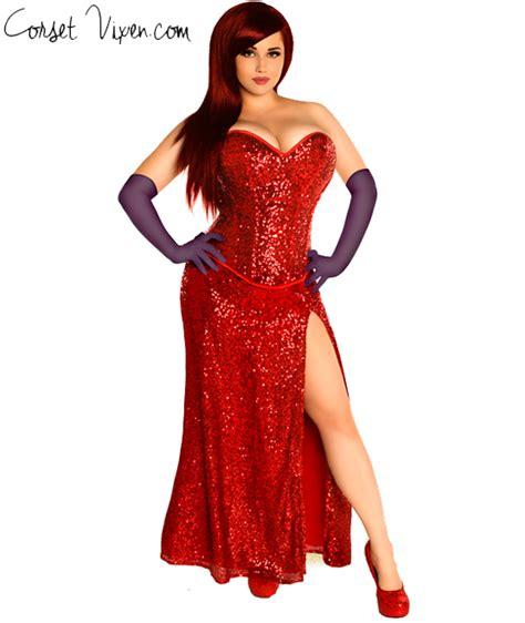 Dress Anak Premium Rabbit sexiest rabbit costume rabbit costumes