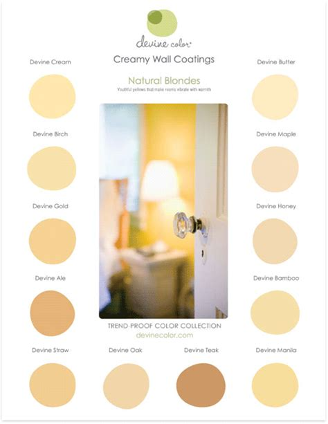 rodda paint colors rodda paint color picker paint color ideas
