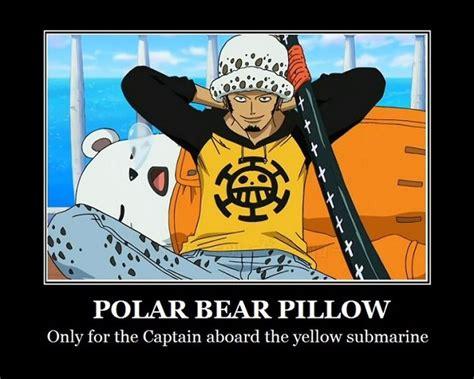 One Piece Memes - 20 funny one piece memes true treasures of the world wide web myanimelist net