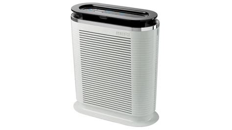 best air purifier ease your allergies with the best air purifiers from 163 100 expert reviews