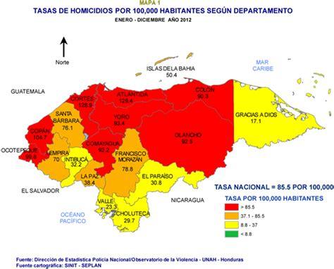 poblacion de honduras 2014 alerte activistes garifunas en danger enl 232 vement de