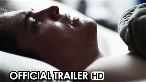 Room Official Trailer The S Room Official Trailer 2014 Hd