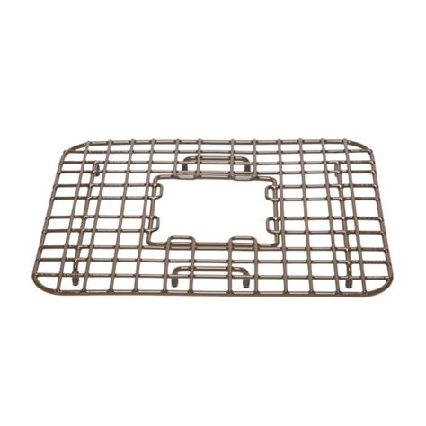 Kitchen Sink Bottom Grid by Sinkology Gehry Kitchen Sink Bottom Grid Heavy Duty Vinyl
