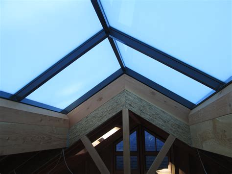 installing skylight mini design cost trends with ideas skylight bronze custom ridge 43 ot glass