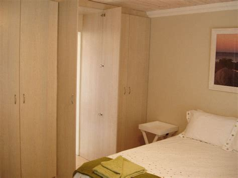book now for cv 9 shelley point accommodation and hotel