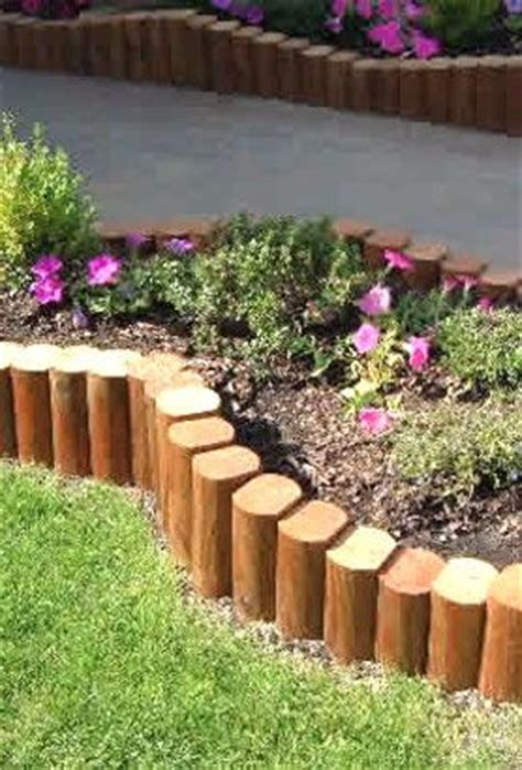 Secure Landscape Timbers Ground 25 Best Ideas About Landscape Timbers On