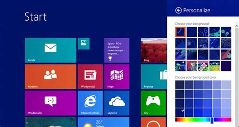 hd themes for windows 8 1 pro windows 8 1 download hd wallpapers