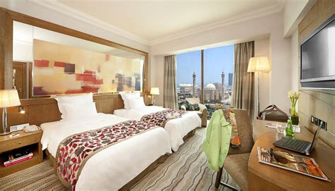 star room osoris 187 cosmopolitan hotel cairo