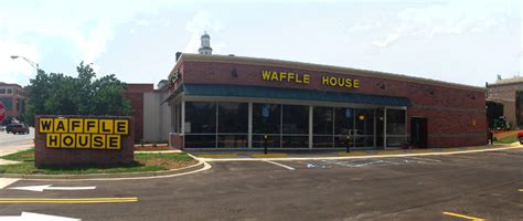 waffle house downtown waffle house downtown restaurants albany area chamber of commerce albany