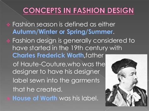 design fashion definition introduction on fashion designing concepts in fashion