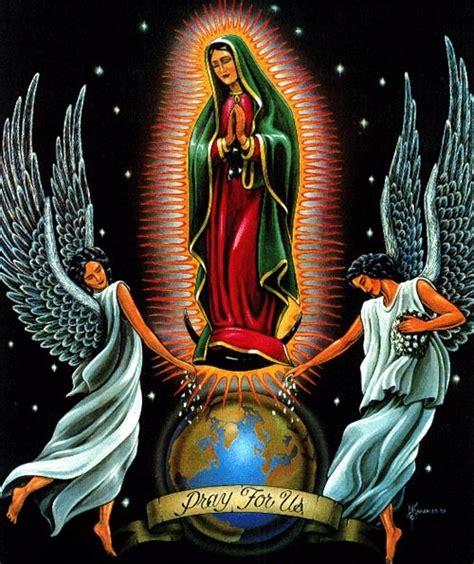imagenes de la virgen de guadalupe navideñas 174 gifs y fondos paz enla tormenta 174 imagenes de la virgen