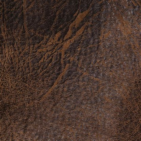 colt faux leather tailored bed skirt