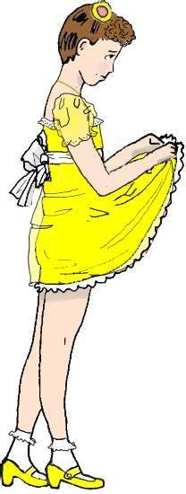 httpdaphnesecretgarden deviantart com petticoat detective 9 by daphnesecretgarden on deviantart