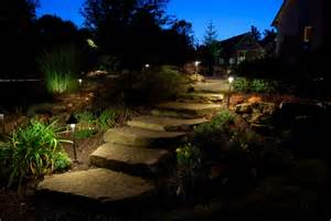 landscaping lights landscapes landscape lighting