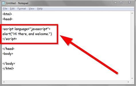 html tutorial how to insert image интернет профессия верстальщик обучение верстке сайтов с нуля