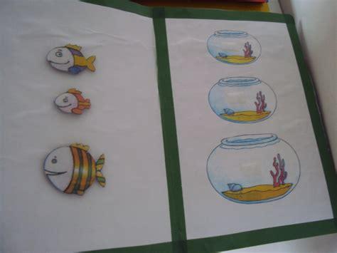 imagenes educativas metodo teacch teacch 19 imagenes educativas