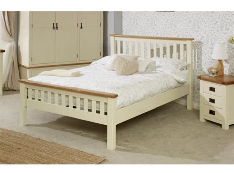 the range bedroom furniture bedroom furniture range