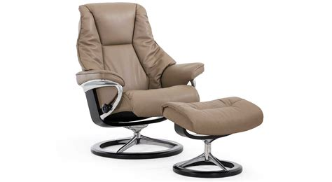 Stressless Chair Prices by Circle Furniture Live Stressless Recliner Signature