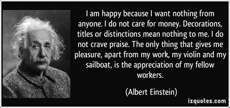 Ido Not Care einstein s theory of happiness sells for 1 3 million at