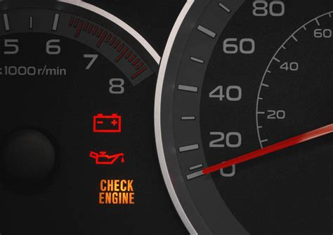 Reset Check Engine Light by How To Reset A Check Engine Light