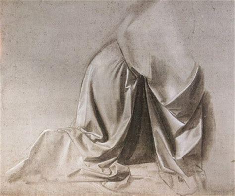 drapery studies drapery and fabric folds june 28 and 29 art2art