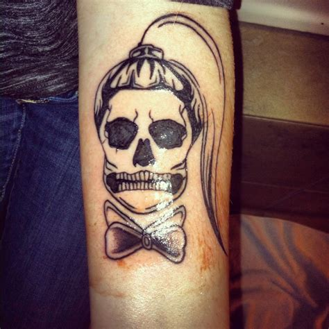 lady gaga new tattoo 258 best tattoos images on inspiration