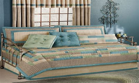 daybed coverlets sets daybed coverlets sets 28 images fusion daybed coverlet