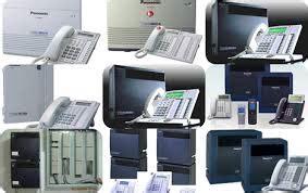 Setting Dan Program Pabx jual pabx jasa pasang jual beli pabx alam sutera