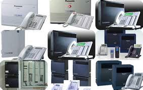 Pasang Pabx Panasonic Di Pondok Indah Lebak Bulus Radio Dalam Gandaria jual pabx jasa pasang jual beli pabx alam sutera pabx serang pabx tangerang pabx