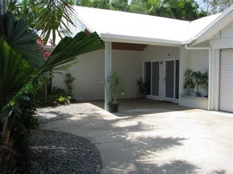 houses for rent in palm cove qld 4879 page 1