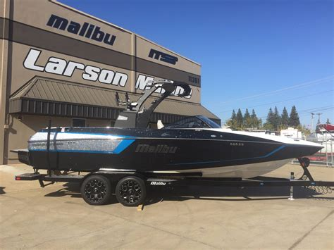 malibu boats for sale america malibu wakesetter 24 mxz boats for sale in united states