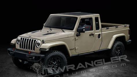 2018 jeep wrangler name 2018 jeep wrangler scrambler name and diesel engine