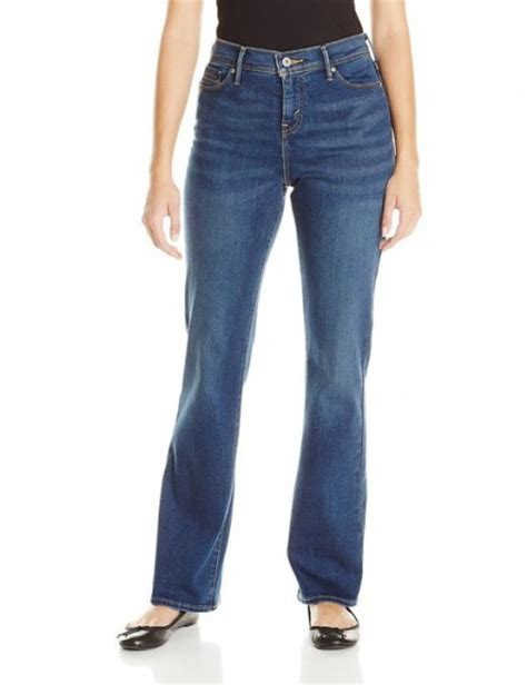 2016 bootcut jeans in or out tag archive for quot best bootcut jeans for women 2015 2016