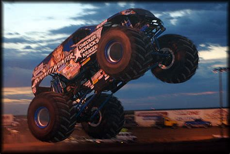 outlaw monster truck show pin outlaw monster truck on pinterest