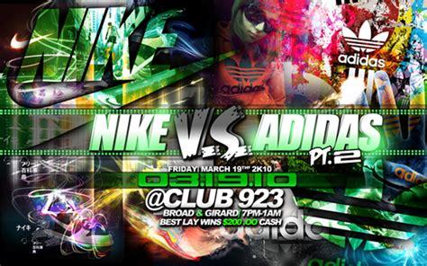 imagenes nike vs adidas nike vs adidas wallpaper wallpapersafari