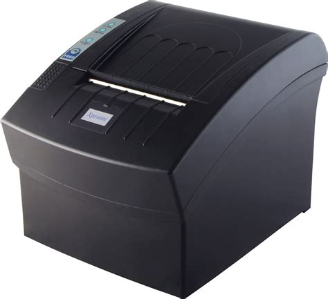 Printer Thermal china 58mm series line printer thermal printer xp 58150 china thermal printer pos printer