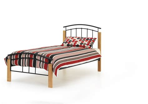 Serene Tetras Bed Frame Tetras Bed Frame
