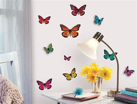 creative wall stickers 20 creative wall decals for