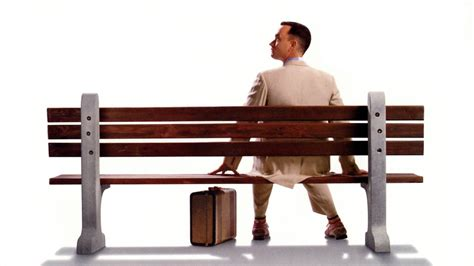 film motivasi forrest gump forrest gump 1994 best picture movie review by