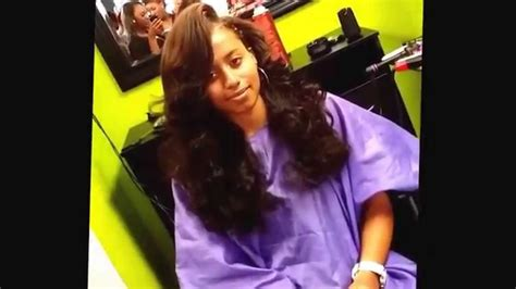 sewin weaves in new orleans creator of the 3 part sew in 2014 new orleans weaving