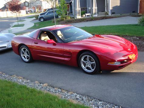 2000 Chevy Corvette Specs by 2000 Chevrolet Corvette Pictures Cargurus