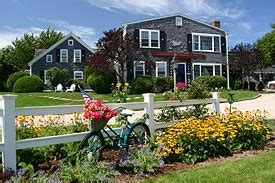 cape cod bed and breakfast best 25 cape cod map ideas on pinterest map of cape cod