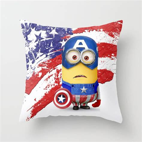 captain america minion wallpaper kids bedroom ideas with minion theme home design and