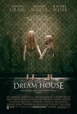 dream house movie dream house 2011 film wikipedia