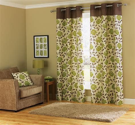 Ring top curtains argos home design ideas